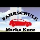 Fahrschule Marko Kunz in Nußloch