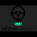 Fahrschule Kluge in Weinheim
