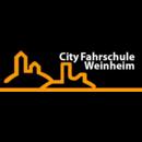 City Fahrschule Weinheim in Weinheim