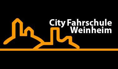 City Fahrschule Weinheim