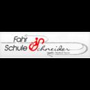 Fahrschule Schneider, Inh.: Manfred Fischer in Weinheim