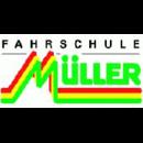 Fahrschule Müller in Weinheim