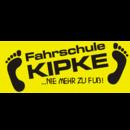 Fahrschule KIPKE in Aschaffenburg