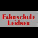 Fahrschule Leidner in Lorsch