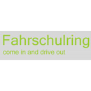 Fahrschulring Stuttgart GmbH Eibl in Stuttgart