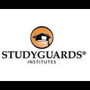 Studyguards Fahrschulen GmbH in Stuttgart - West