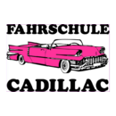Cadillac Inh. Richard Dombrowski Fahrschule in Stuttgart