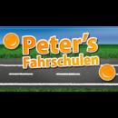 Peter's Fahrschulen in Stuttgart