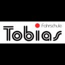 Fahrschule Tobias in Stuttgart