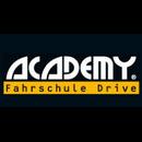 Academy Fahrschule Drive in Stuttgart