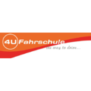 4U Fahrschule in Stuttgart