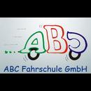 ABC Fahrschule GmbH in Fellbach
