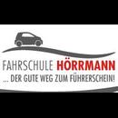 Fahrschule Hörrmann in Stuttgart