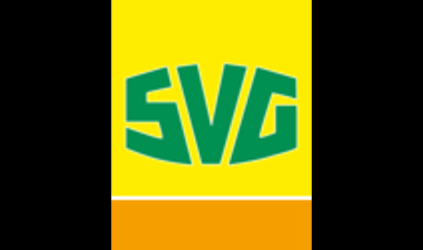 SVG Service und Vertrieb Süd GmbH