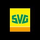 SVG-Fahrschule in Stuttgart