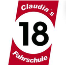 Claudia's Fahrschule in Stuttgart