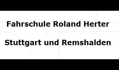 Fahrschule Roland Herter