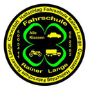 Fahrschule Rainer Lange in Stuttgart-Hallschlag