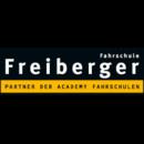 Fahrschule Freiberger Partner der ACADEMY Fahrschulen in Stuttgart - Weilimdorf