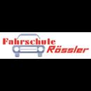 Fahrschule Rössler in Stuttgart-Zuffenhausen