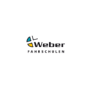 Fahrschule Weber in Stuttgart-Feuerbach