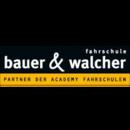 Academy Fahrschule  Walcher in Stuttgart