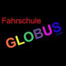 Fahrschule Globus GmbH in Stuttgart