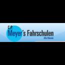 CP Meyers Fahrschulen in Leinfelden-Echterdingen
