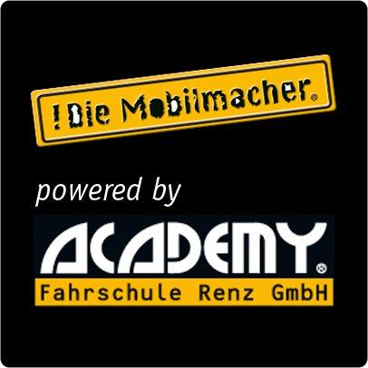 ACADEMY Fahrschule Renz GmbH