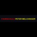 Fahrschule Peter Melchinger in Filderstadt