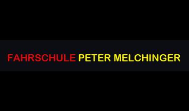 Fahrschule Peter Melchinger