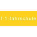 F-1 Fahrschule in Stuttgart-Stammheim