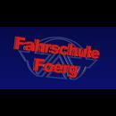 Fahrschulen Foerg in Böblingen
