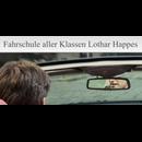 Fahrschule Lothar Happes in Böblingen
