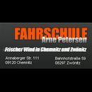 Fahrschule Arne Petersen in Chemnitz
