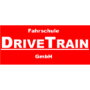 Fahrschule Drivetrain GmbH in Leonberg