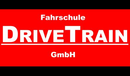 Fahrschule Drivetrain GmbH