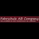 Fahrschule AB Company in Rommelshausen