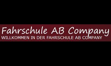 Fahrschule AB Company