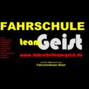 Fahrschule Team Geist in Waiblingen