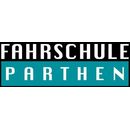 Fahrschule Parthen in Backnang
