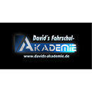 David's Fahrschul-Akademie in Backnang