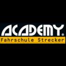 ACADEMY Fahrschule Strecker in Erbstetten