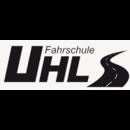 Fahrschule Peter Uhl in Affalterbach