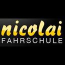 Fahrschule Ralf Nicolai in Ludwigsburg