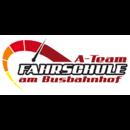 Fahrschule am Busbahnhof in Ludwigsburg