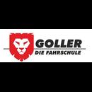 Fahrschule Goller in Ludwigsburg