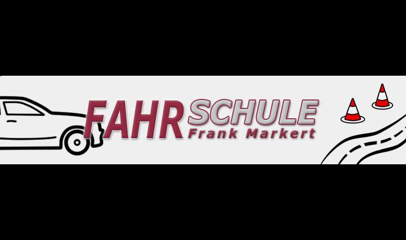 Fahrschule Frank Markert