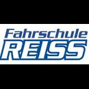 Fahrschule Reiss in Ludwigsburg