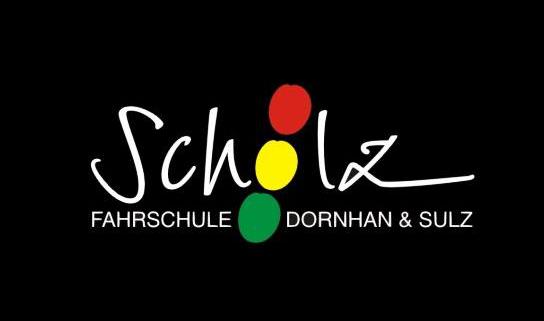 Fahrschule Scholz